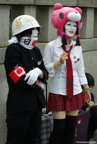 harajuku-fashion-11-17-07-04