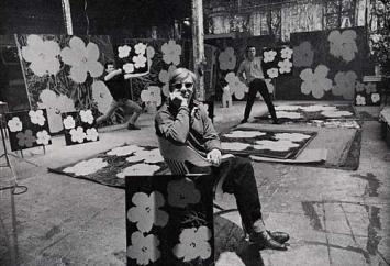 Warhol6-500px1