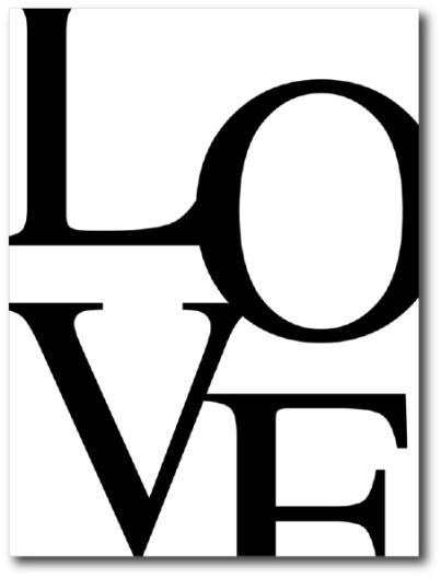 LoveShadowEmail