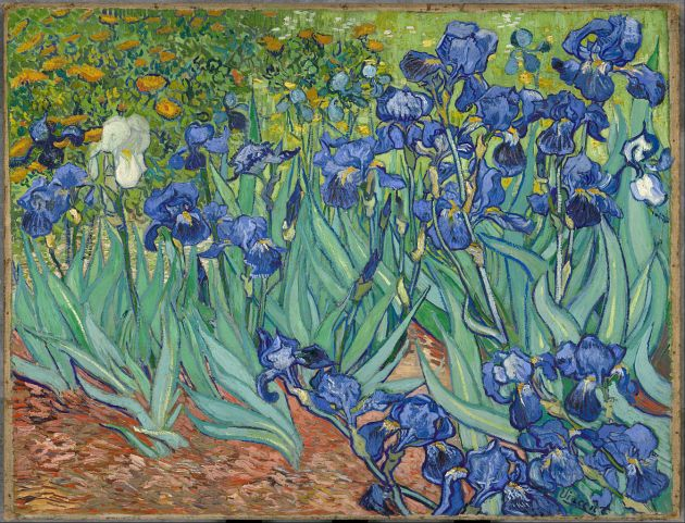 1178px-Irises-Vincent_van_Gogh